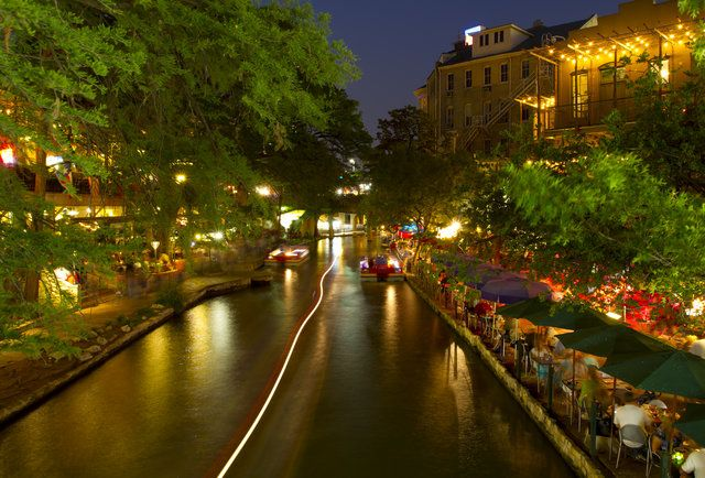 18 Free Things to Do in San Antonio