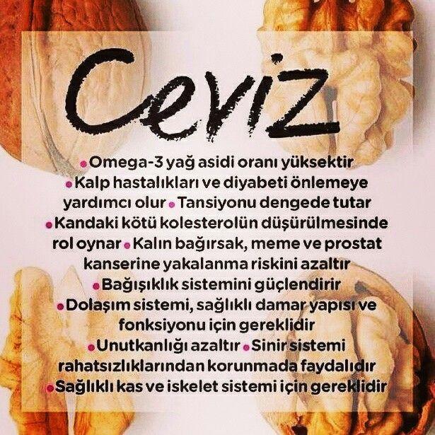 #ceviz faydalari: http://www.sifalibitkitedavisi.com/ceviz-faydalari-nelerdir.html