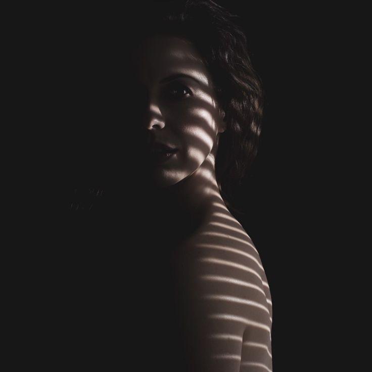 Joy Williams on VENUS, Song by Song — Medium
