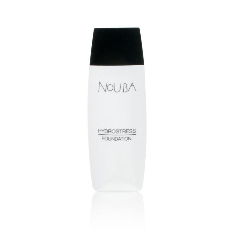 Nouba Hydrostress Fondotinta Foundation 7 *** Click image to review more details.