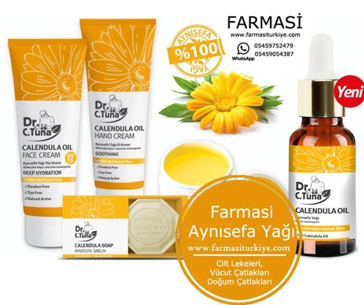www.farmasiturkiye.com