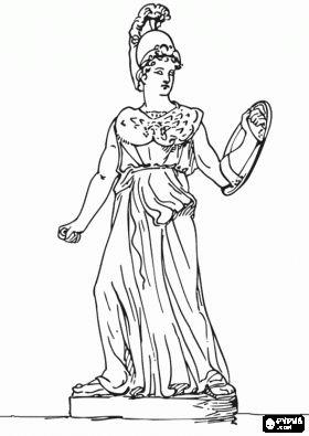 52 best ancient greece images on Pinterest Ancient greek