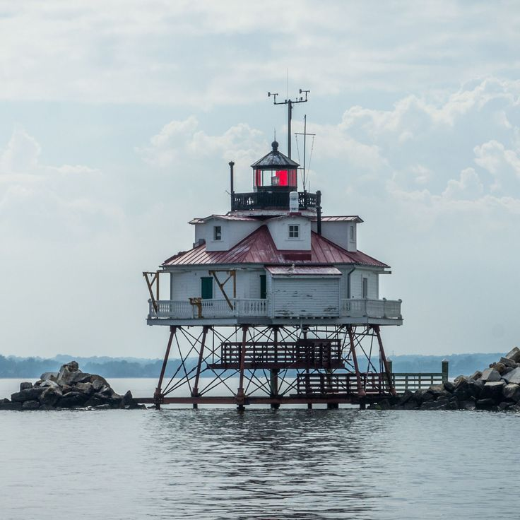 17 best images about lighthouses 5 on pinterest rhode for Most beautiful lighthouses in the us