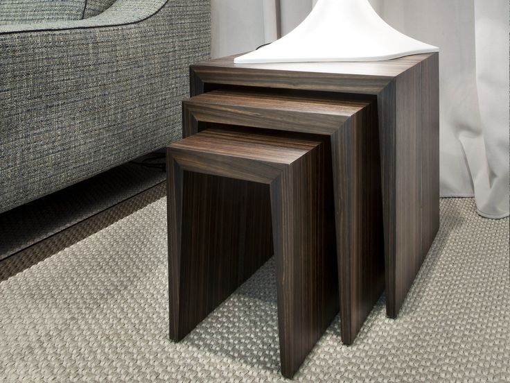 designer side tables for living room. 80 best Wooden Side Tables images on Pinterest  Living room modern tables and side table
