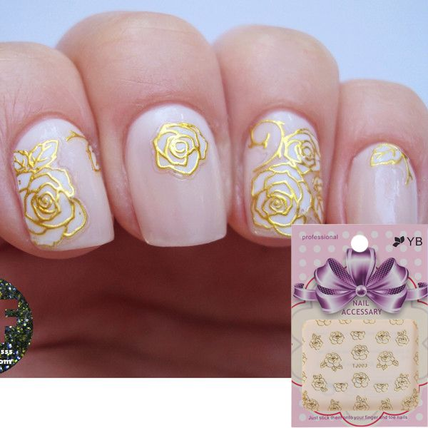 76 best Nail: Art and Accessories images on Pinterest | Top nail ...