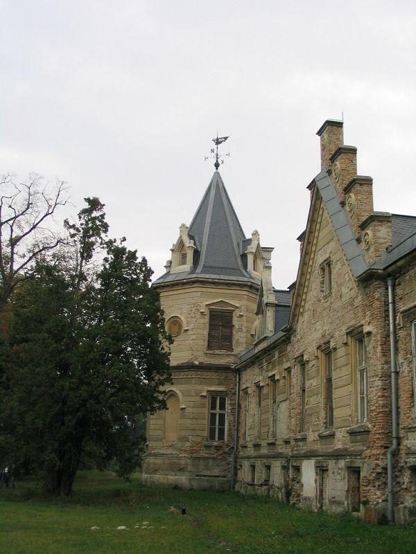 Nádasdy-kastély (Nádasdladány) http://www.turabazis.hu/latnivalok_ismerteto_4655 #latnivalo #nadasdladany #turabazis #hungary #magyarorszag #travel #tura #turista #kirandulas