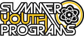 Michigan Tech Summer Youth Programs - Competitive Scholarship Programs