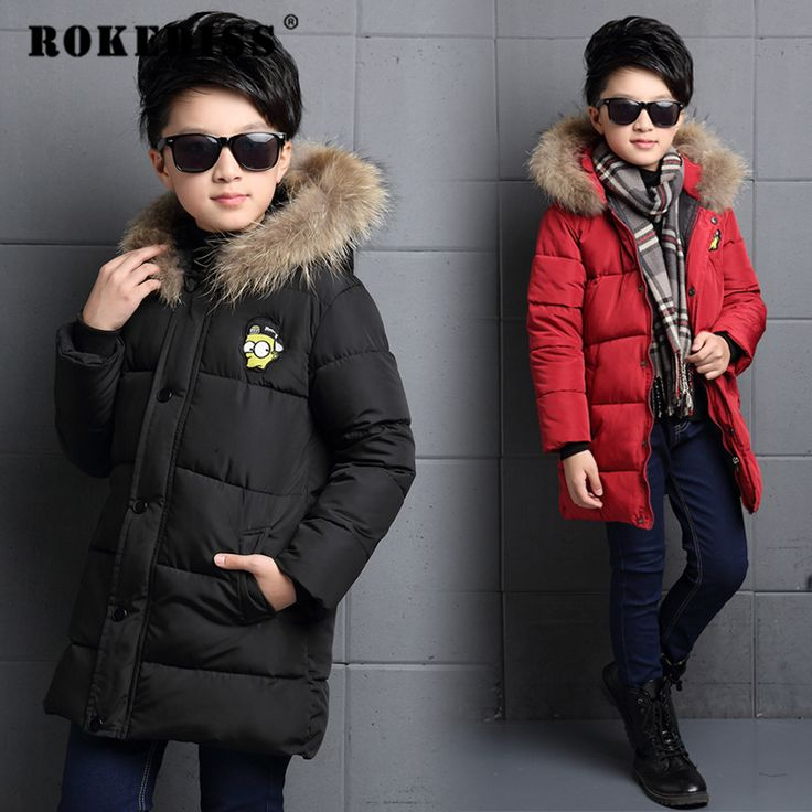 http://babyclothes.fashiongarments.biz/  Quality Goods  Boys Down Jacket Winter 2016 New Style Boys Winter Coat Long Fur Collar Hooded Boy Clothing Toddler Jackets A140, http://babyclothes.fashiongarments.biz/products/quality-goods-boys-down-jacket-winter-2016-new-style-boys-winter-coat-long-fur-collar-hooded-boy-clothing-toddler-jackets-a140/, , , Baby clothes, US $52.70, US $36.89  #babyclothes