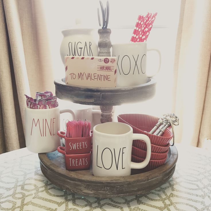 Best 25 Letter Mugs Ideas On Pinterest DIY Gifts Letter