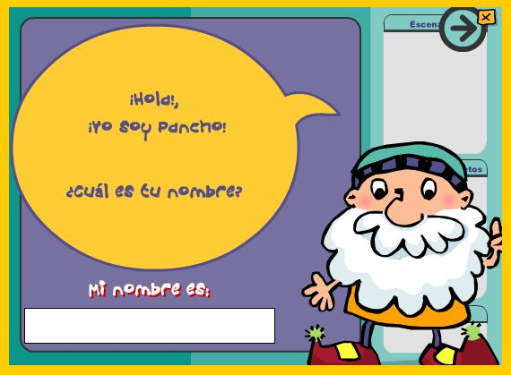 "http://lacasetaespecial.blogspot.com.es/2014/06/pancho-y-la-maquina-de-hacer-cuentos.html   La Caseta, un lloc especial: ""Pancho y la máquina de hacer cuentos"": pàgina per..."