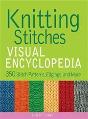 plain stitch | textiles | Encyclopedia Britannica