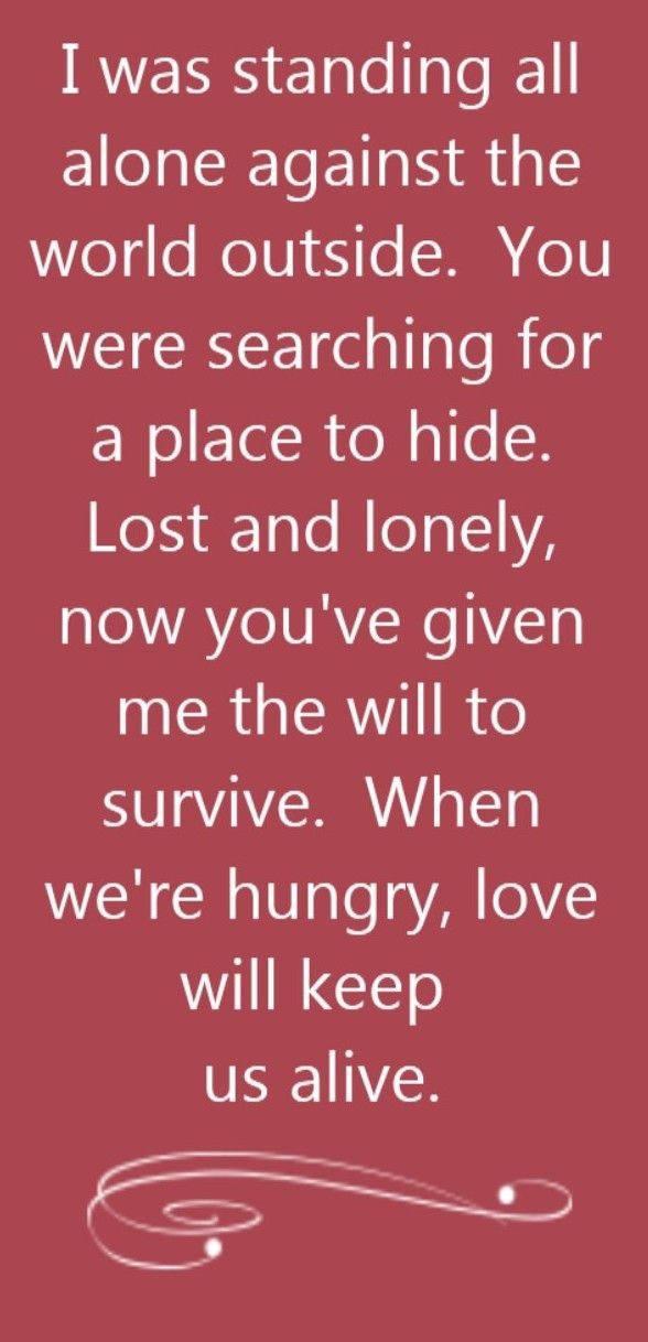 Eagles - Love Will Keep Us Alive - song lyrics, song quotes, songs, music lyrics, music quotes,