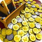coin dozer seasons app - Google Search