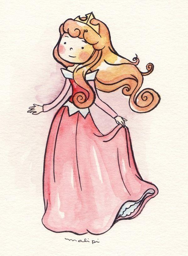 Prinzessin auf der erbse disney  Die besten 25+ Disney dornröschen Ideen auf Pinterest | Prinzessin ...