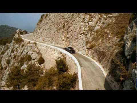Eros Ramazzotti feat. Tina Turner - Cose Della Vita (HD)