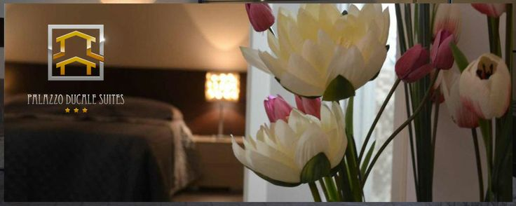 #beb, #bb, #monreale, #hotel, #sicily