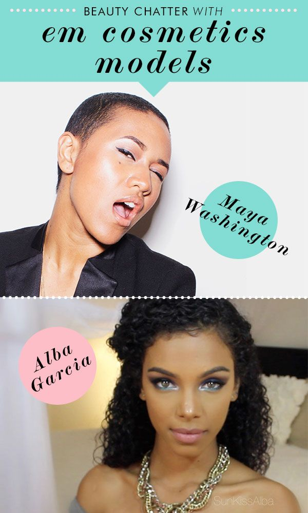 1000+ Ideas About Em Cosmetics On Pinterest