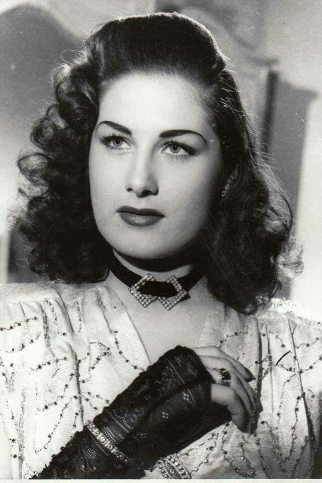 Pin By Fady Gendy On اهل الفن زمان Egyptian Beauty Egyptian Actress Egyptian Movies