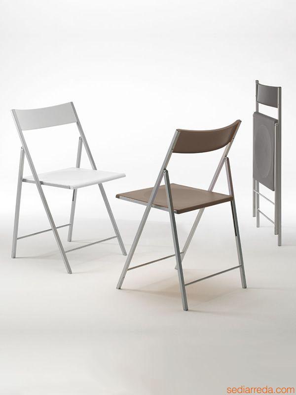 Las 25 mejores ideas sobre sillas plegables en pinterest y for Sillas plegables diseno