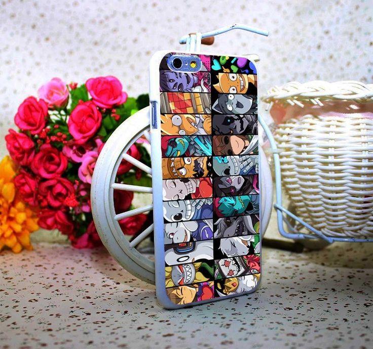 coque iphone 5 undertale
