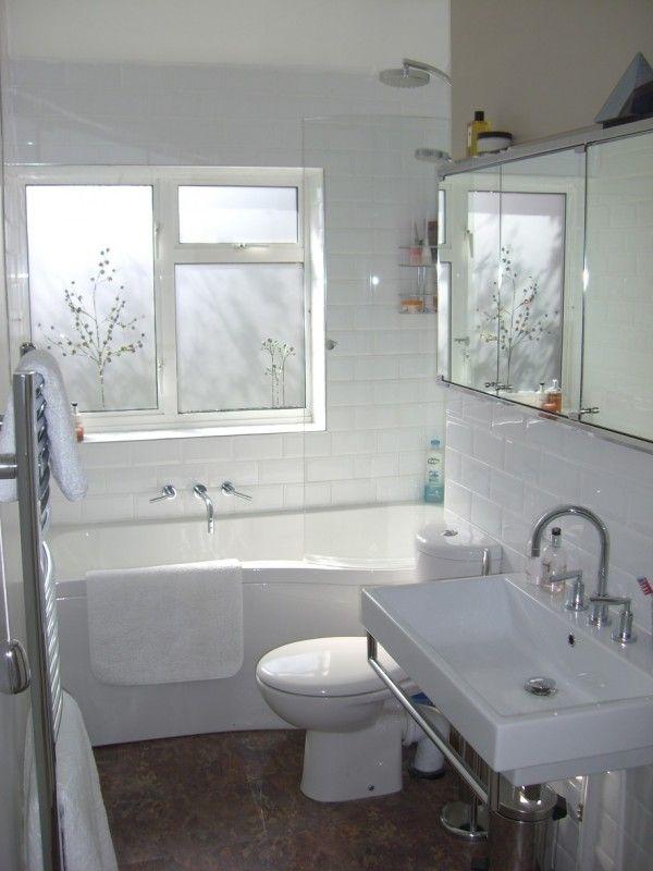 Best Tiles Images On Pinterest Tiles Home Depot And Master - Moen castleby bathroom faucet for bathroom decor ideas
