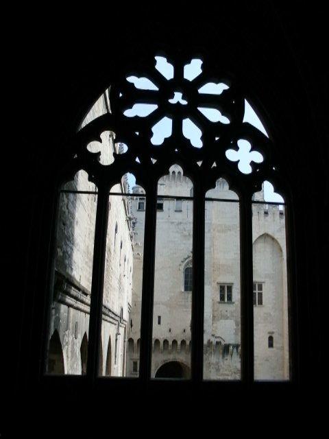 Palais des Papes (Avignon)