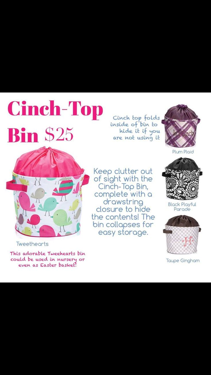 Cute idea for Easter basket. New for Spring 2015.