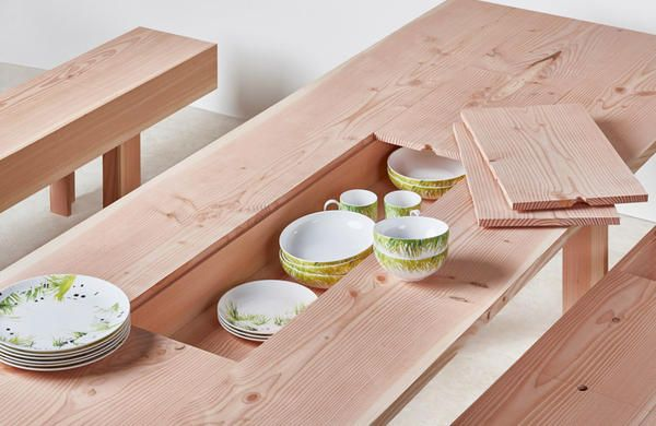 2016 Wood Awards shortlist announced :: THE LONDON DESIGN FESTIVAL