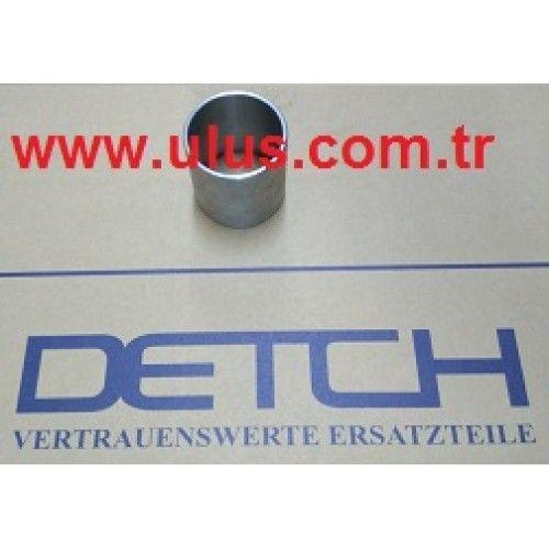 711-47-12530 Burç Sleeve Komatsu Tork yedek parçaları