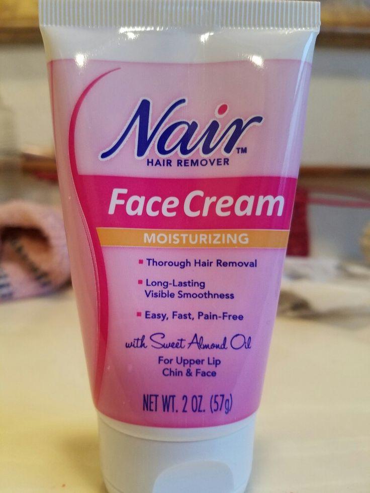Kho xxx facial hair remover cream pictures mariska hargitay