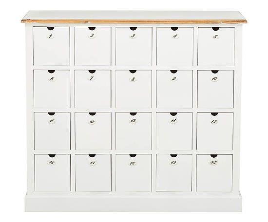 17 best ideas about apothekerkommode on pinterest. Black Bedroom Furniture Sets. Home Design Ideas