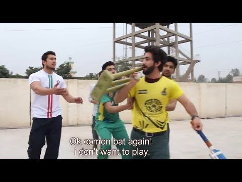 our vines cricket videos | funny cricket moments | pakistani cricketers     (adsbygoogle = window.adsbygoogle || []).push();       (adsbygoogle = window.adsbygoogle || []).push();  our vines cricket videos | funny cricket moments | pakistani cricketers our vines team making pashto...