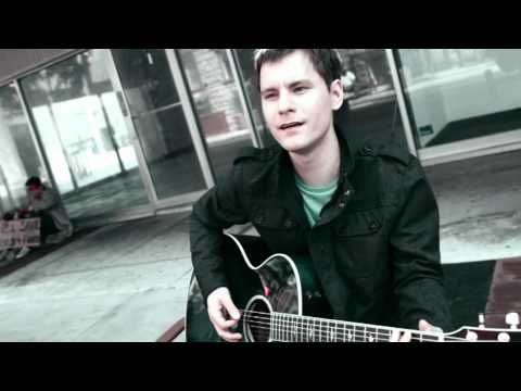 @MikeCerveni - Right Now - Official Video