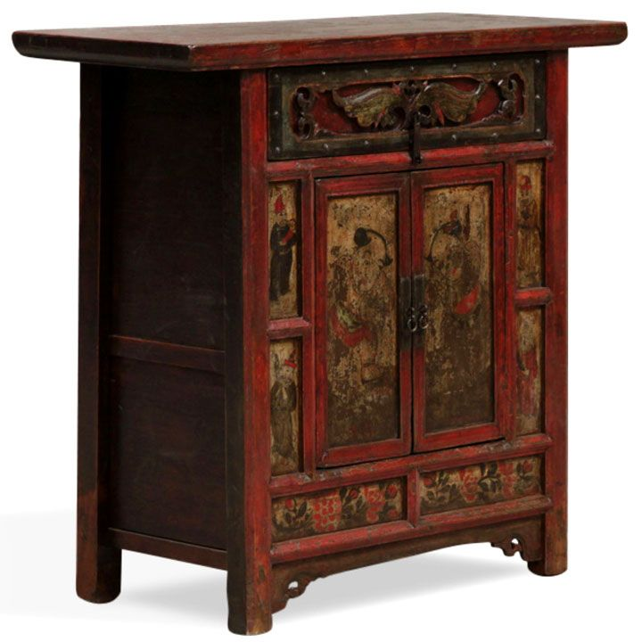 29 best wardrobes armoires and cabinets images on for Oriental furniture melbourne