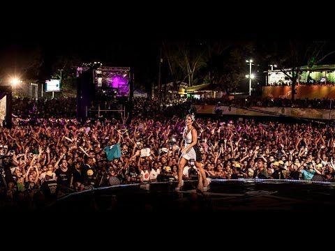 Ivete Sangalo no Festival de Verão de Salvador 2014 Show Completo - YouTube
