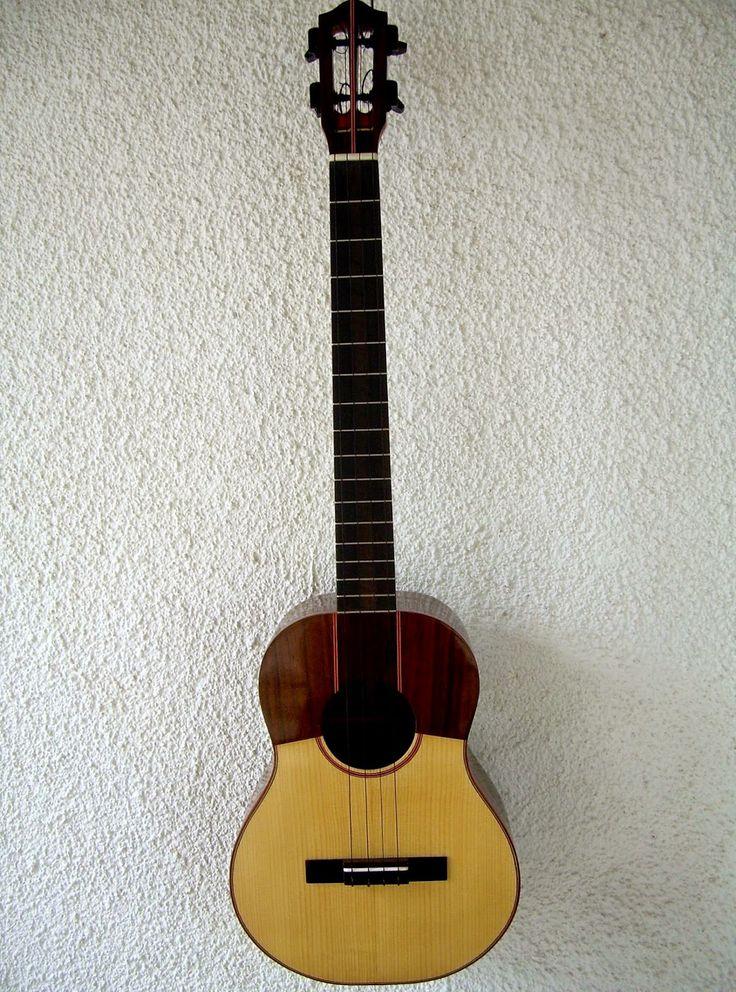 17 Best Images About Instrumentos Folcl 243 Ricos De Cuerda On