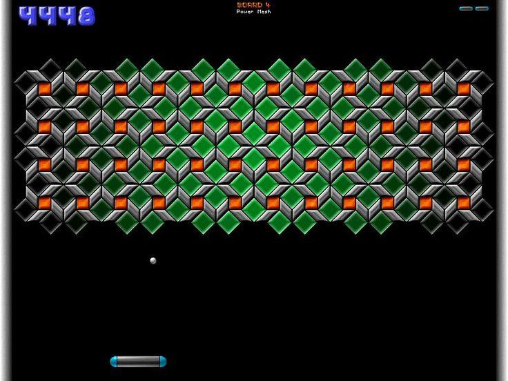 http://www.blitwise.com/sdxb_screenshots/powermesh.jpg