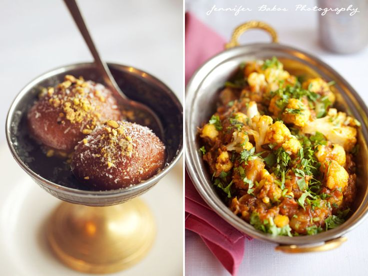 Kashmir Indian Cuisine | New Hampshire Food and Lifestyle Photographer »