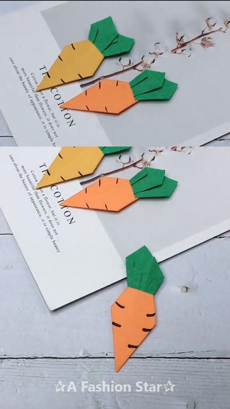 10 Easy Crafts Fun Activities For Kids – DIY Kid Crafts