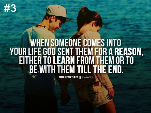 Good to remember <3Life Quotes, Justin Bieber, Remember This, God, Life Lessons, Lifequotes, True Words, So True, Love Quotes