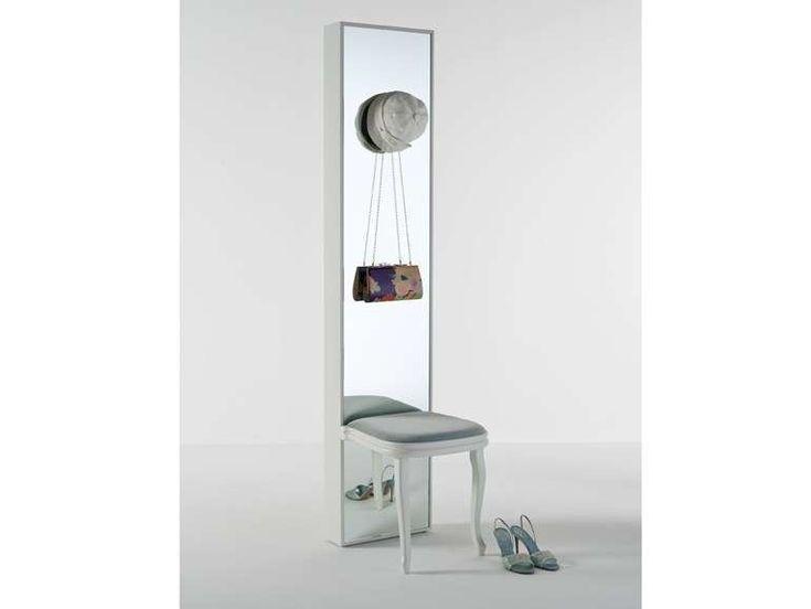 oltre 25 fantastiche idee su mobili da ingresso su pinterest ... - Mobili Ingresso Ondula