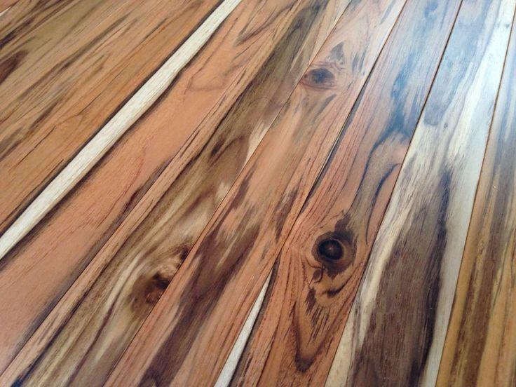 75 best images about all things teak on pinterest teak for Plantation flooring