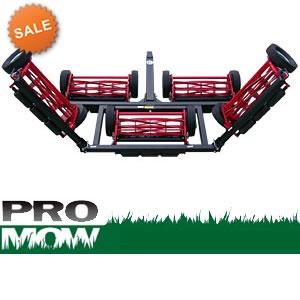 71 Best Reel Lawn Mowers Images On Pinterest Reel Lawn