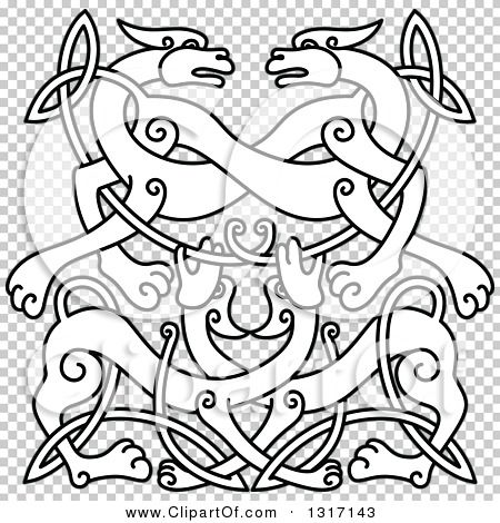 54958057925777715 besides 150lb Ek Archery Jaguar Crossbow Rifle Black Stock 2903 P together with Viking Ship Pattern additionally 324 Cristal Mains further Clipart 13723. on viking