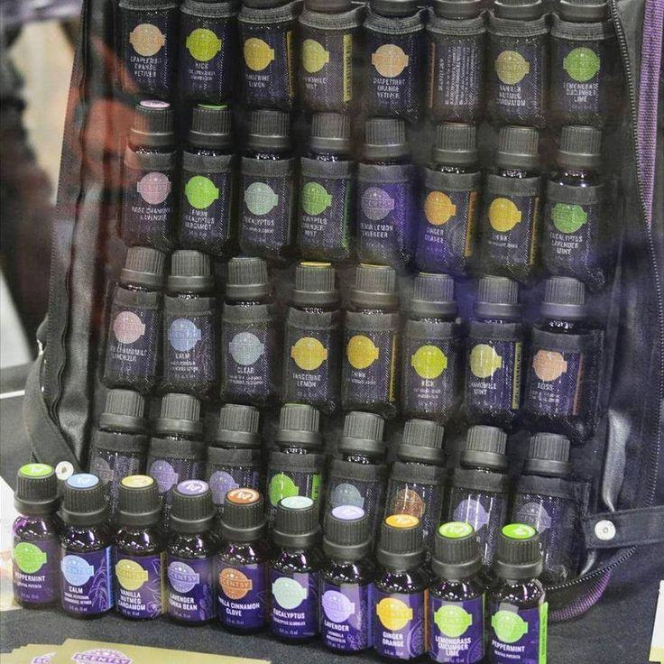 Scentsy Essential and 100% Natural Oils for your Scentsy Diffuser. https:crystalm.scentsy.us