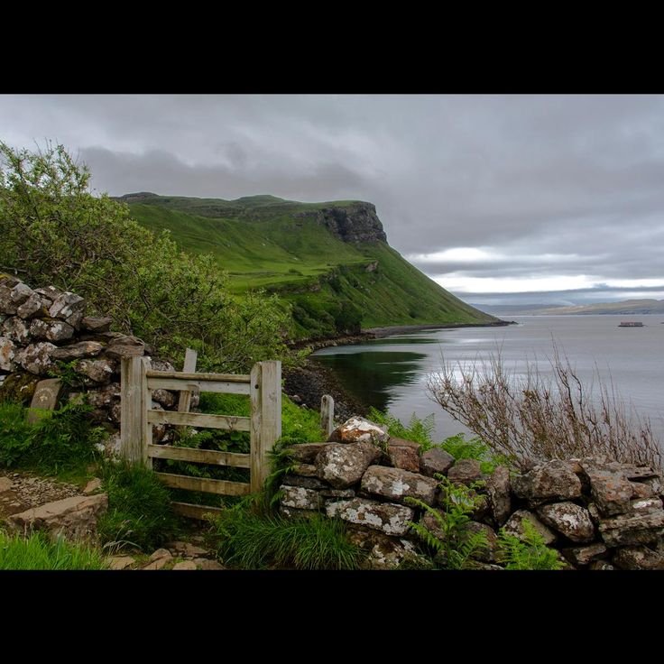 Portree Tourism: Best of Portree, Scotland - TripAdvisor