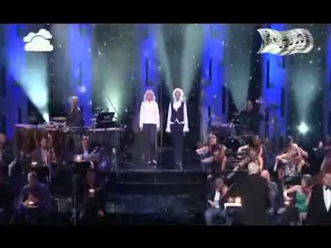 Malicki Orchestra Chopin Rock