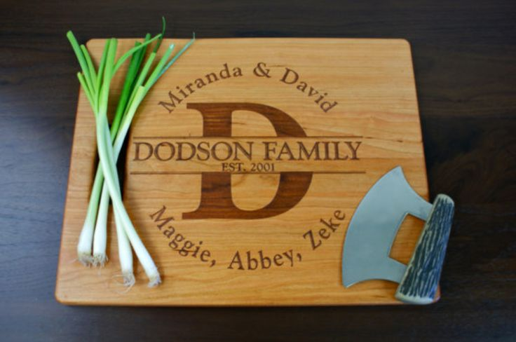 gifts closing estate personalized realtor gift engraved cutting