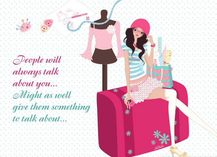 Cool wallpapers for girls 25 image result for cool wallpapers for girls with quotes voltagebd Choice Image