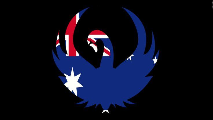 hd pics photos stunning attractive new australia flag hd desktop background wallpaper